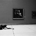 Musée de Beaux-Arts de Bruxelles