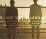 el_cine_revbelado_2016-770x360